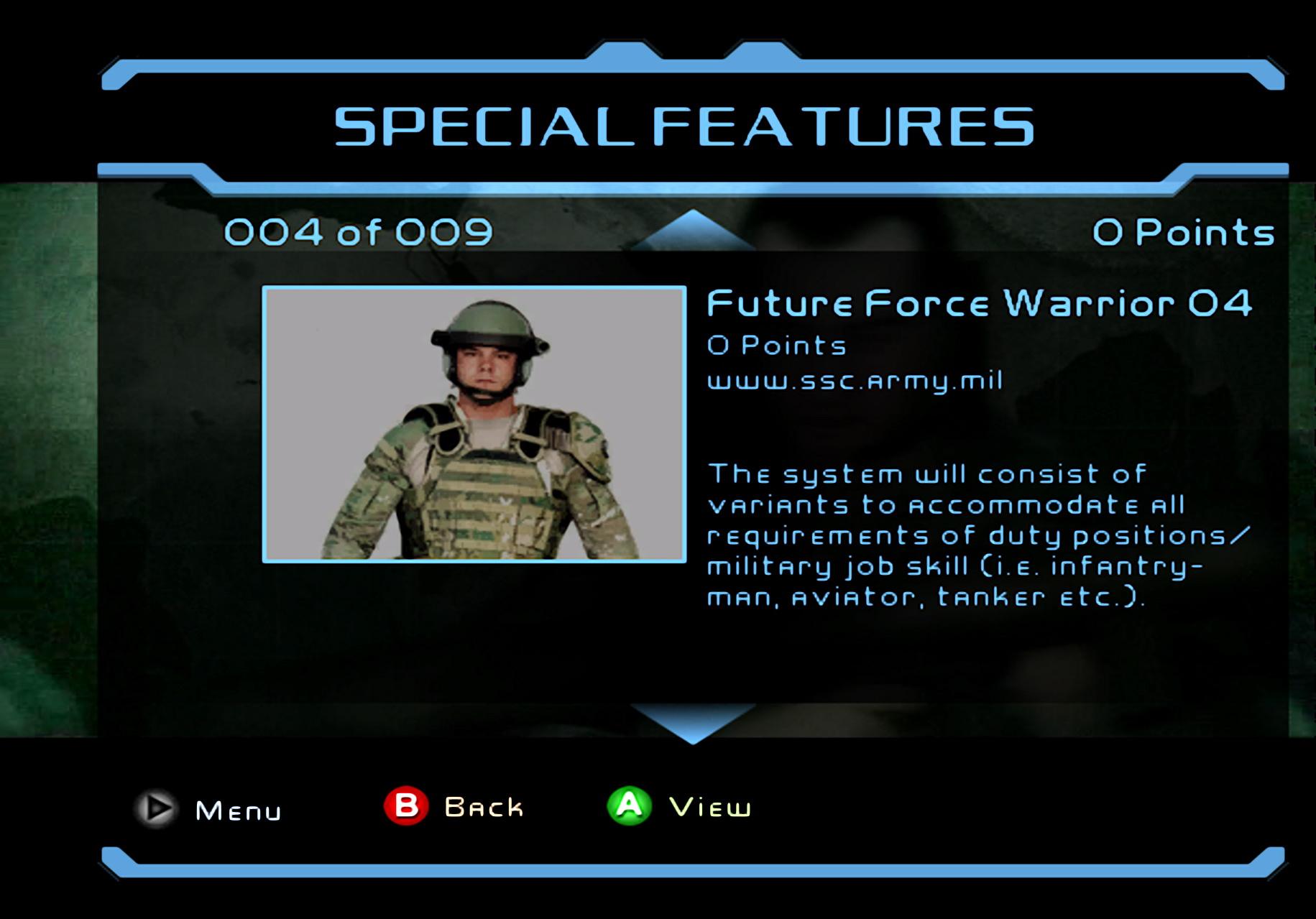 Арт к игре Tom Clancy's Ghost Recon 2: Summit Strike