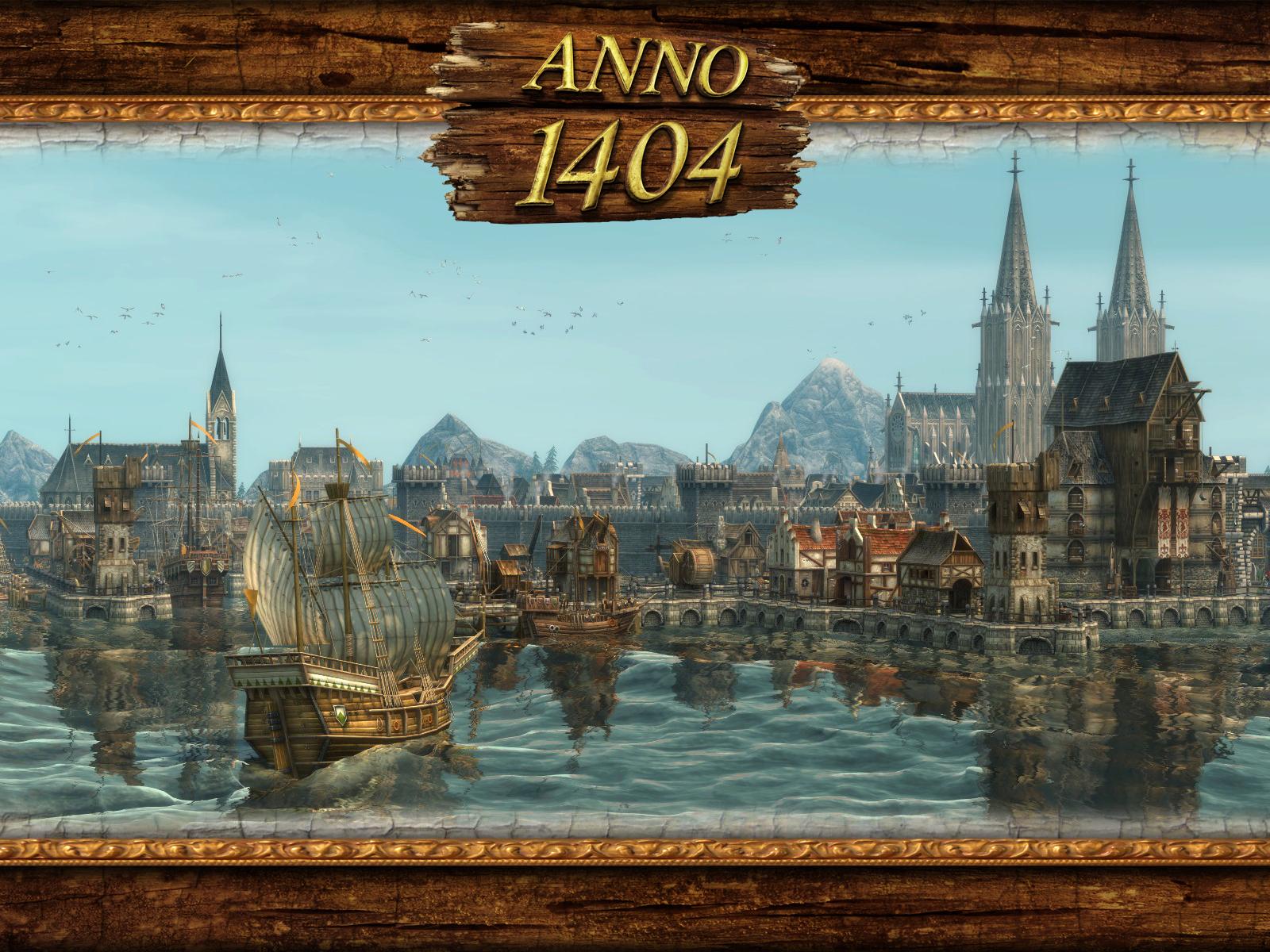 Чит Коды К Игре Anno 2070