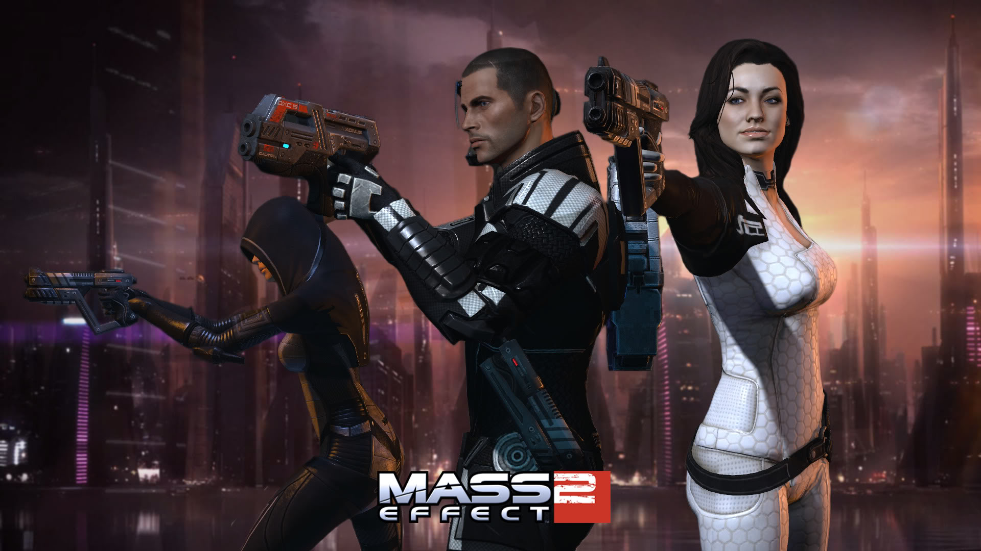 Mass effect 2 ps3 how to download  erotic tube