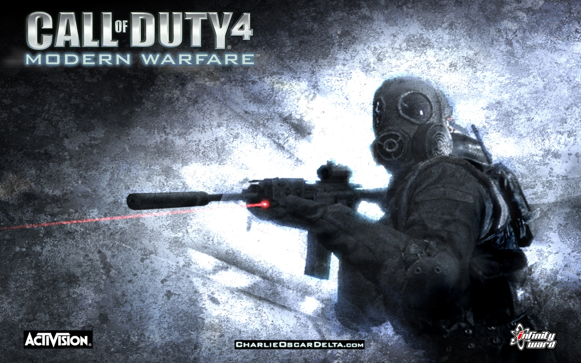 Download Call Of Duty Modern Warfare 2 Compressed