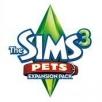 The Sims 3 Studio