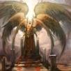 Lucifer_rus