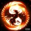 Phoenix56