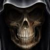 Dr_Death