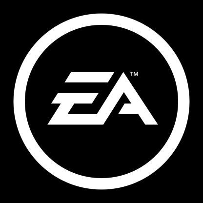 В 2 раза больше веселья от Electronic Arts!