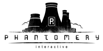 Phantomery Interactive