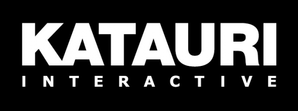 Katauri Interactive