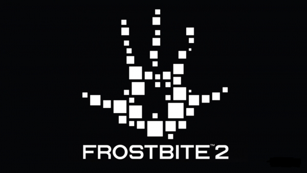 Frostbite Engine