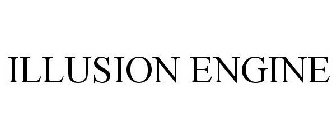 Illusion Engine
