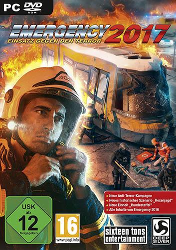 Emergency 2017
