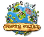 Totem Tribe