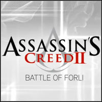 Assassin's Creed II: The Battle of Forli