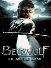 Beowulf: The Mobile Game