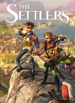 The Settlers 2021