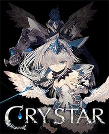 Crystar