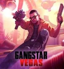 Gangstar Vegas: City of Sin