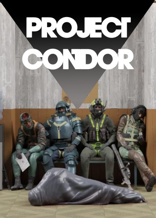 Project Condor