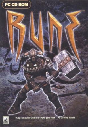 Игры типа rune