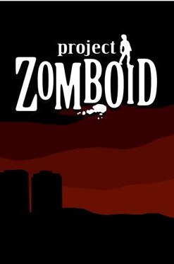 Project Zomboid