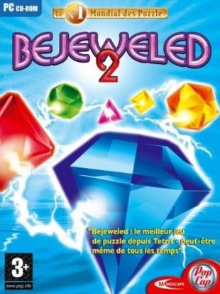 Bejeweled игра - games.mi9.com
