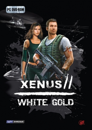 Xenus II: White Gold