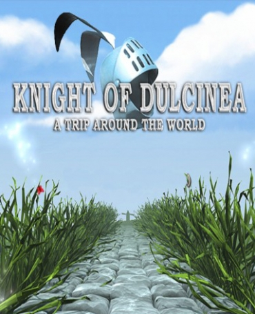 Knight of Dulcinea
