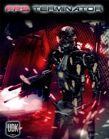 Fps Terminator