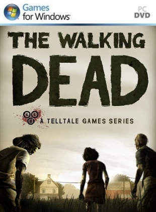 The Walking Dead: Season One - Episode 2: Starved for Help
