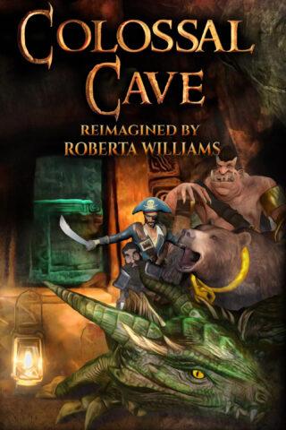 Club Football 2005 - FC Internazionale