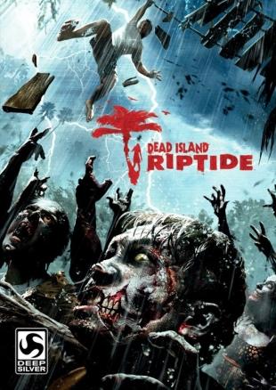 Скачать патчи на Dead Island - картинка 4