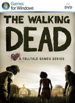 The Walking Dead: Season One - Episode 3: Long Road Ahead