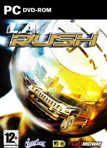 L.A.Rush