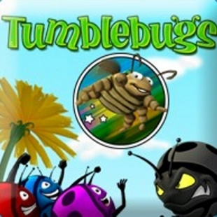 Скачать crack для Tumblebugs