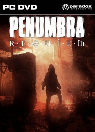 Penumbra 3: Requiem