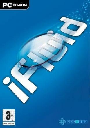 I - Fluid