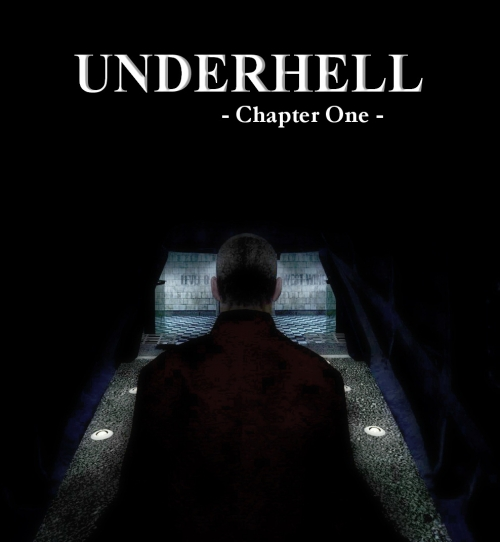 Underhell: Chapter One