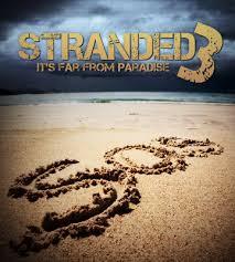 Stranded III