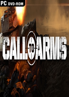 Call to Arms