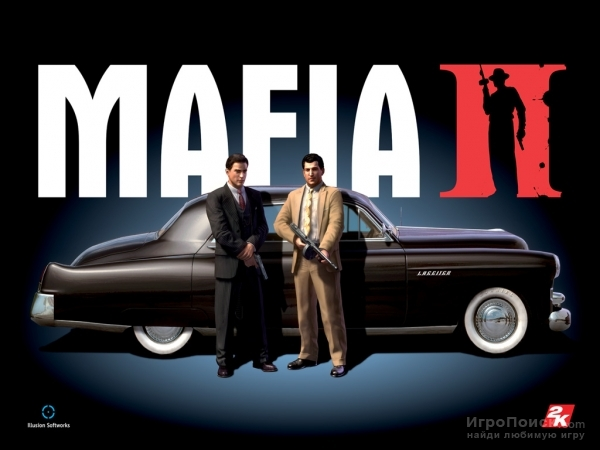 прохождение мафии