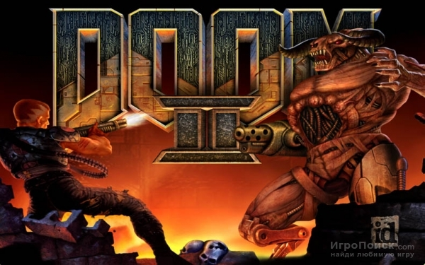 Call of Doom: Hellish Warfare