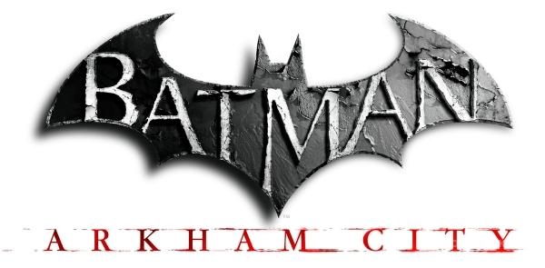 Новый трейлер Batman: Arkham City