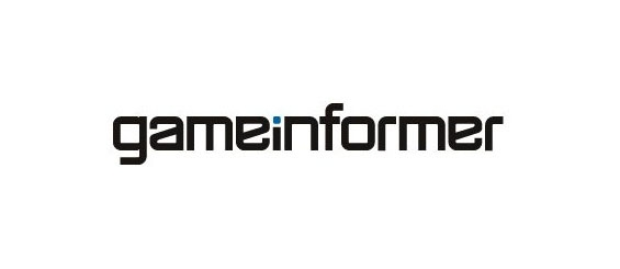 GameInformer: Лучшие коллекционные издания 2011 года