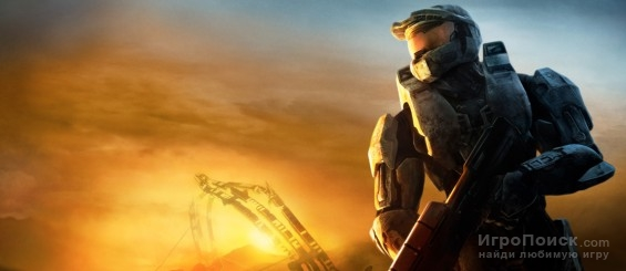 Тизер Halo: Combat Evolved Anniversary