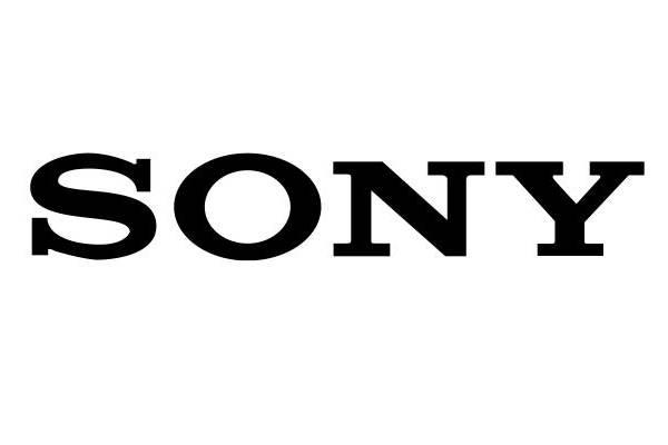 """Sony овладела """"инфрамиром"""""""