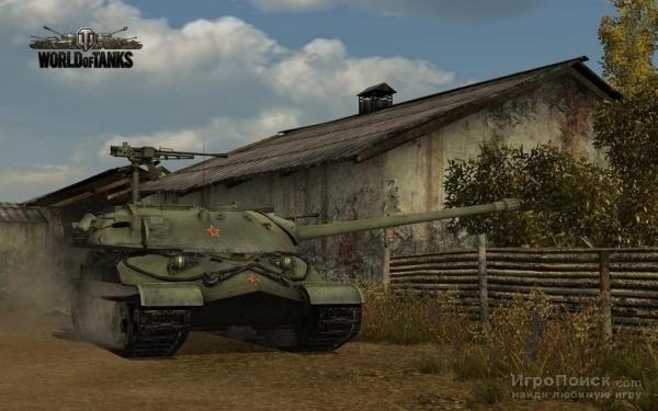 World of Tanks поставил новый рекорд