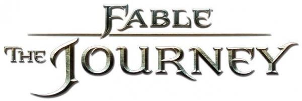 Fable: The Journey - только магия, ничего больше