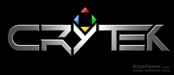 CryTek выпустили SDK CryEngine 3