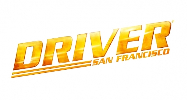 Ubisoft передумала насчет DRM в Driver: San Francisco