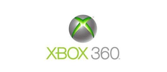 Новый комплект Xbox 360 с 5 играми!