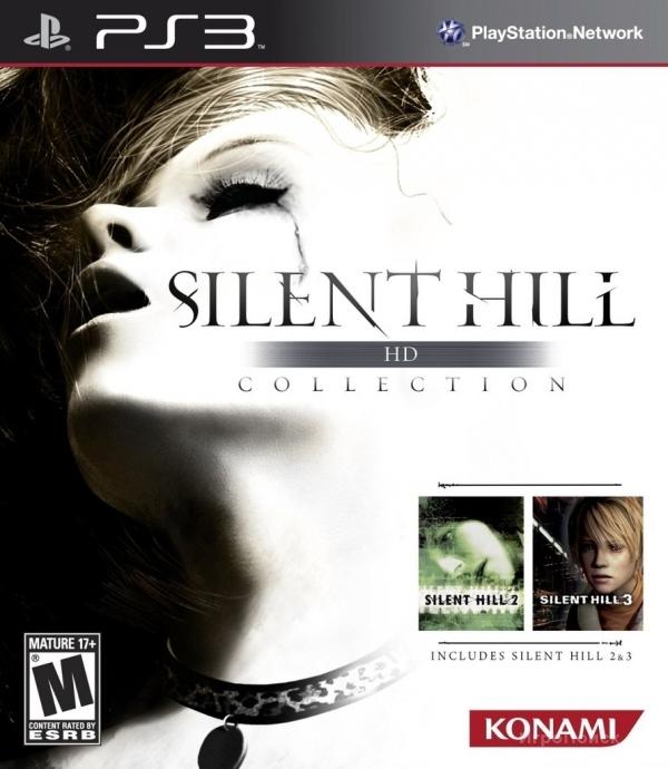 Silent Box